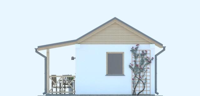 Small house application for a home garden (5)
