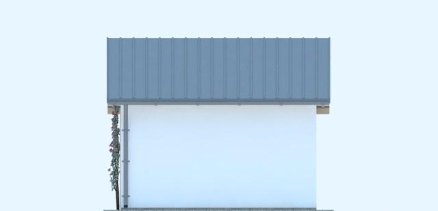 Small house application for a home garden (6)