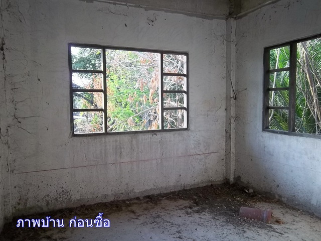 abandoned house renovation review (10)