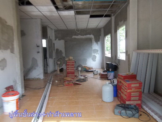 abandoned house renovation review (21)