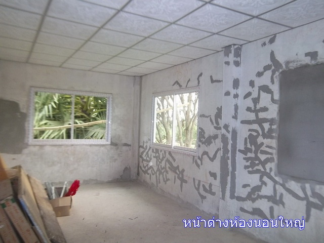 abandoned house renovation review (27)