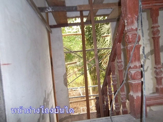 abandoned house renovation review (34)