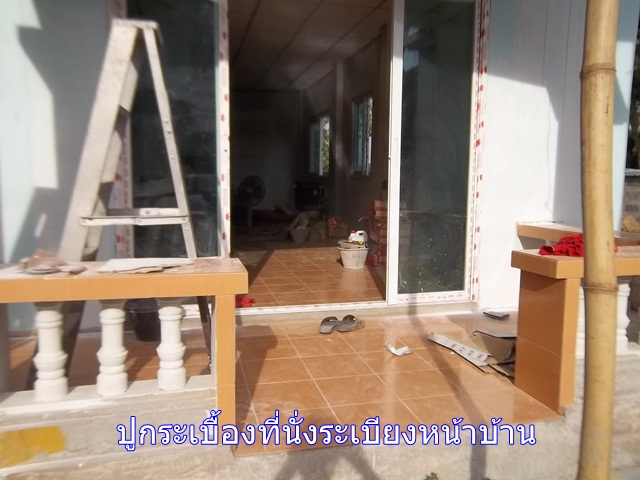 abandoned house renovation review (43)