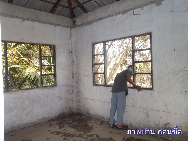 abandoned house renovation review (6)