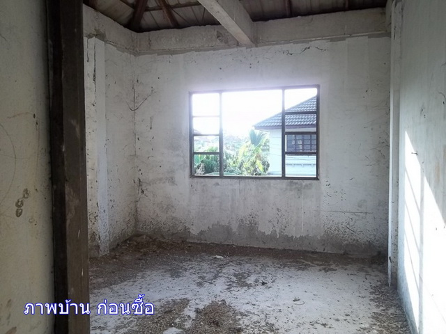 abandoned house renovation review (7)