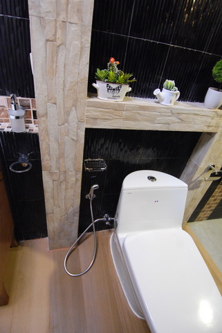 bathroom renovation with dog bath review bf (7)