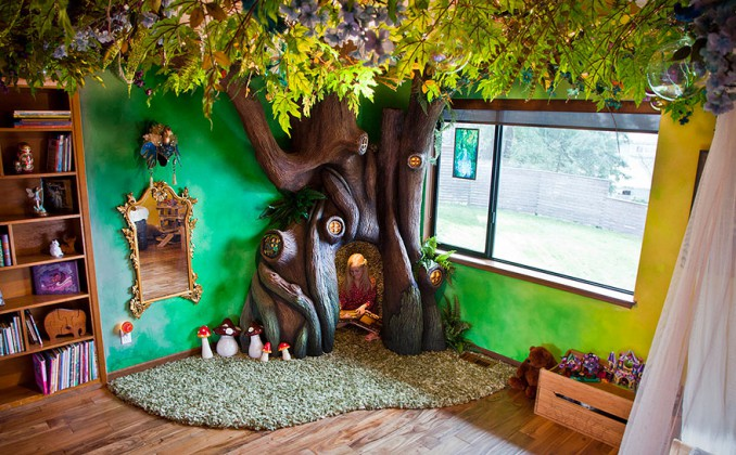 bedroom-fairytale-treehouse (1)