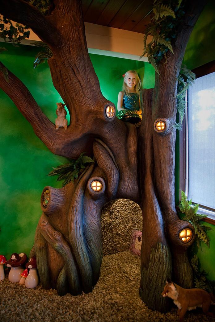 bedroom-fairytale-treehouse (11)