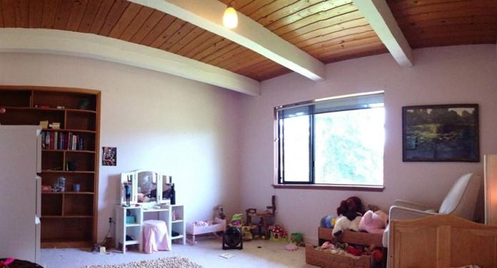 bedroom-fairytale-treehouse (2)