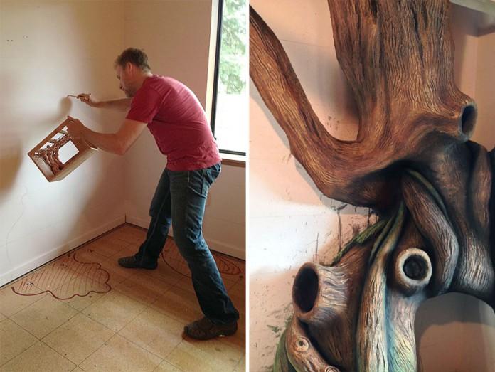 bedroom-fairytale-treehouse (3)