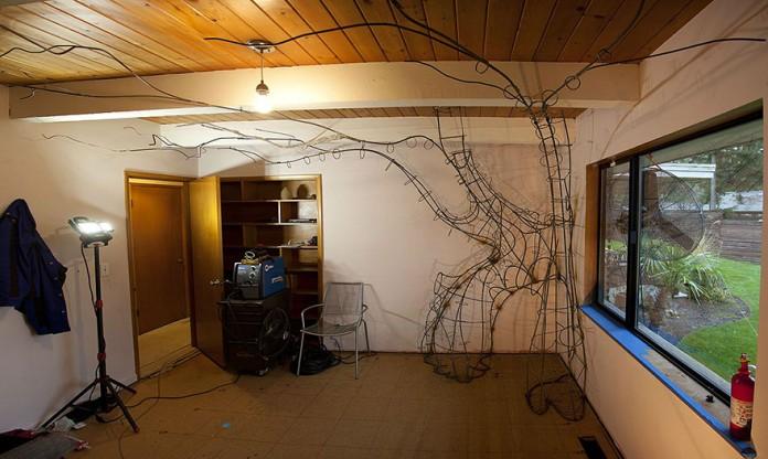 bedroom-fairytale-treehouse (4)