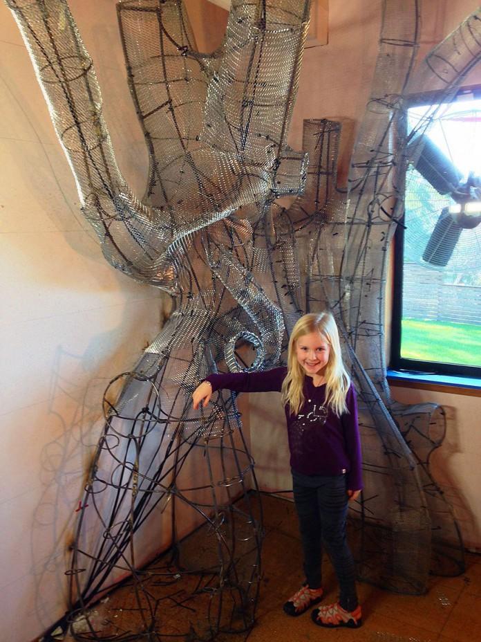 bedroom-fairytale-treehouse (6)