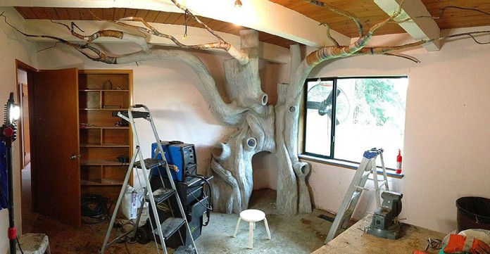 bedroom-fairytale-treehouse (7)