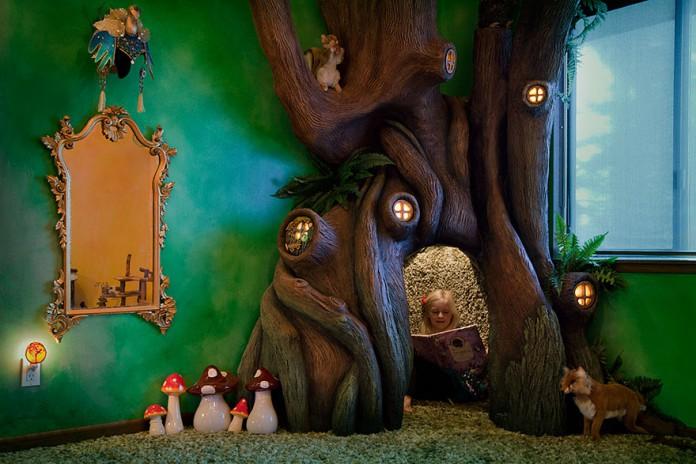 bedroom-fairytale-treehouse (8)