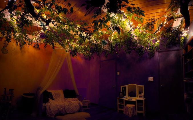 bedroom-fairytale-treehouse (9)