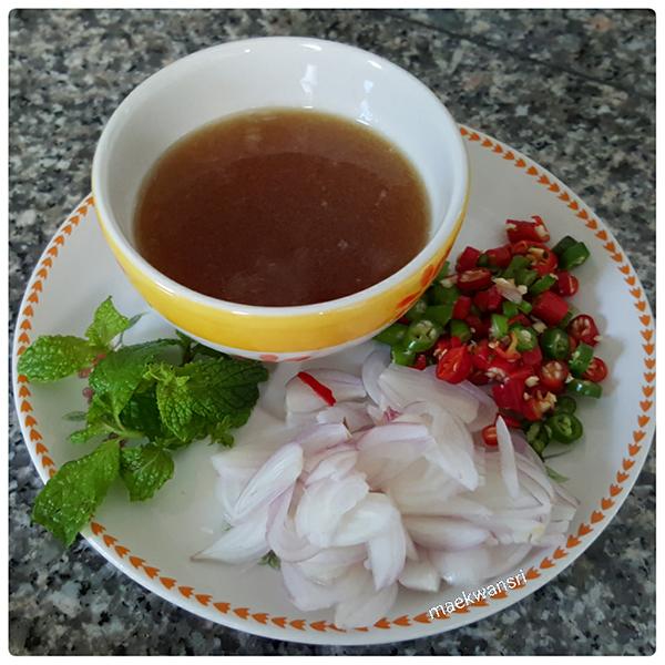 boiled egg salad recipe (2)