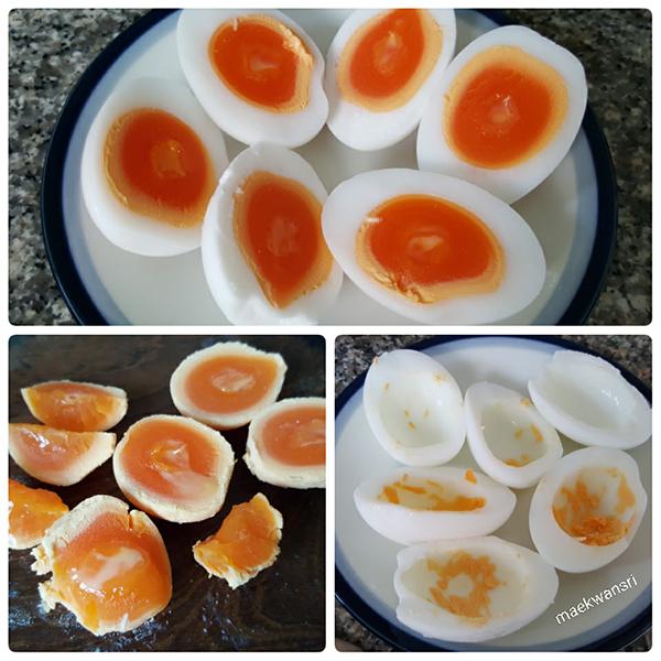boiled egg salad recipe (5)
