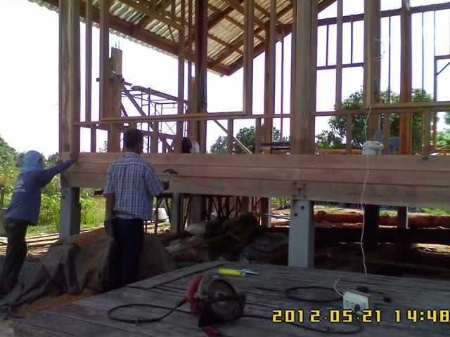 classic thai stilt house review (13)