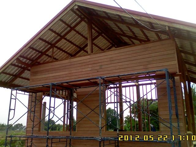 classic thai stilt house review (14)