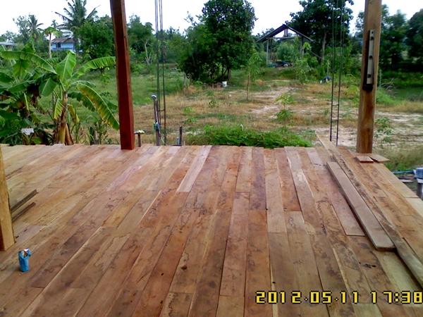 classic thai stilt house review (16)