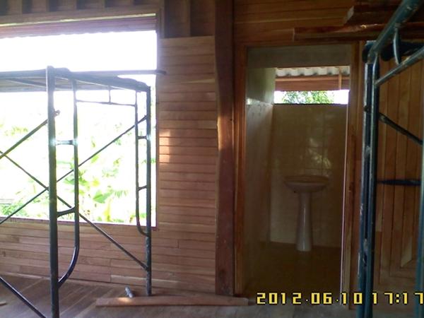 classic thai stilt house review (19)