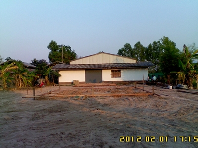 classic thai stilt house review (2)