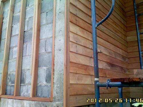 classic thai stilt house review (20)