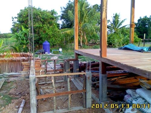 classic thai stilt house review (21)