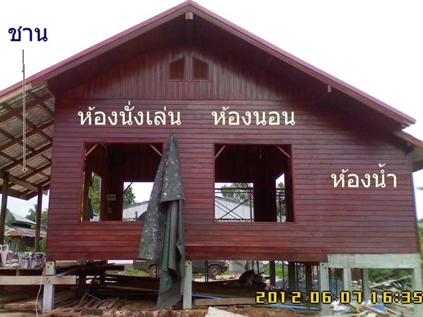 classic thai stilt house review (23)