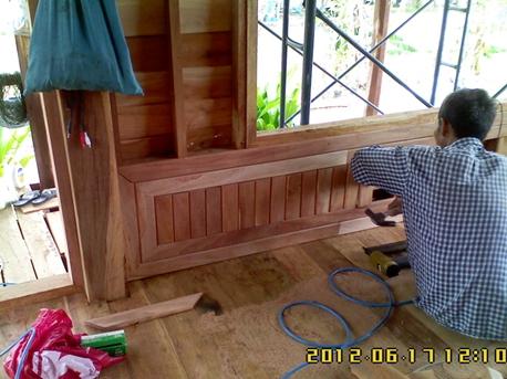 classic thai stilt house review (24)