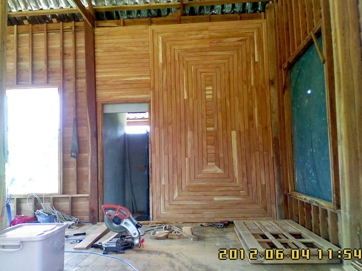 classic thai stilt house review (25)