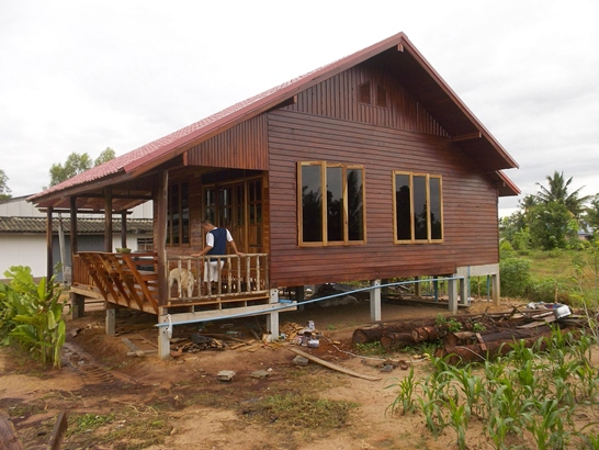 classic thai stilt house review (28)
