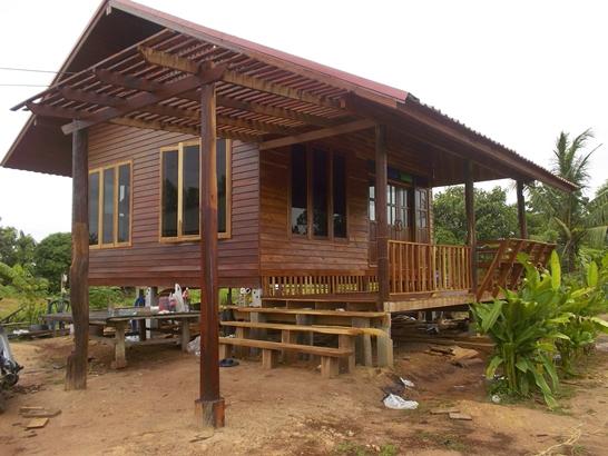 classic thai stilt house review (29)