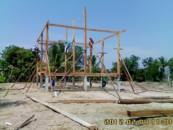 classic thai stilt house review (3)