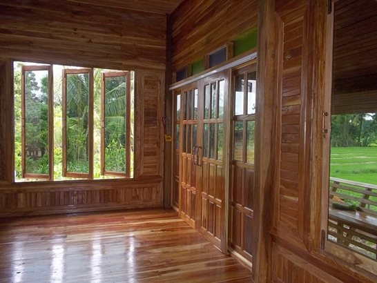 classic thai stilt house review (30)