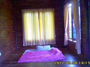 classic thai stilt house review (35)