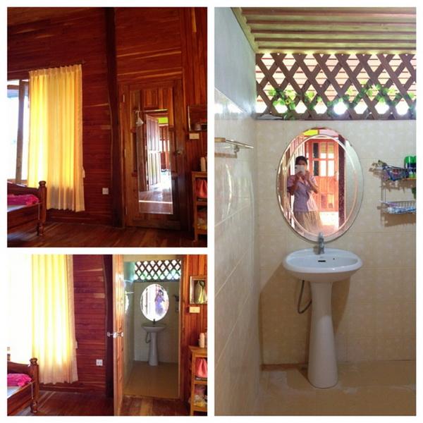 classic thai stilt house review (37)