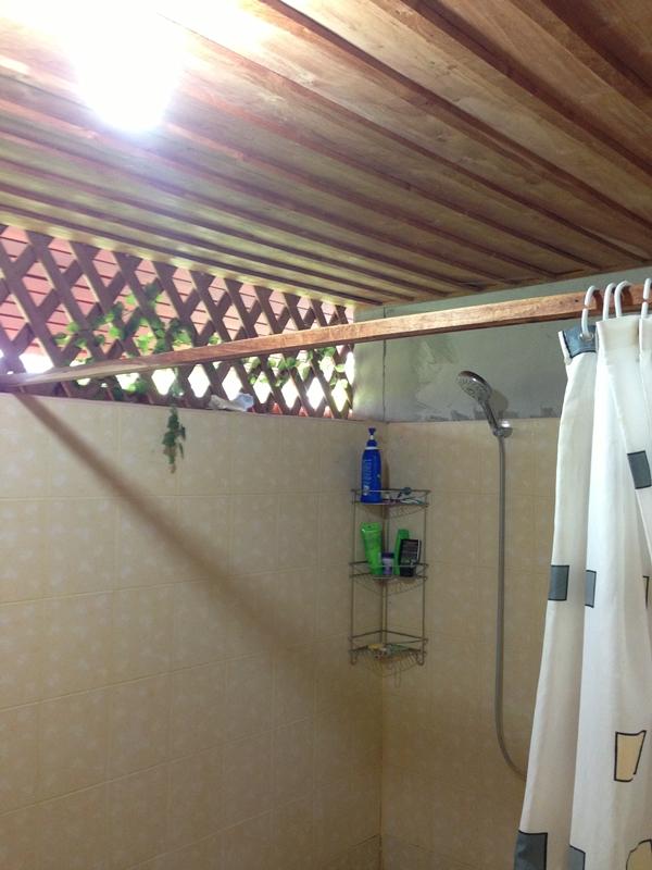 classic thai stilt house review (38)