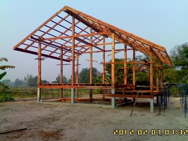 classic thai stilt house review (4)