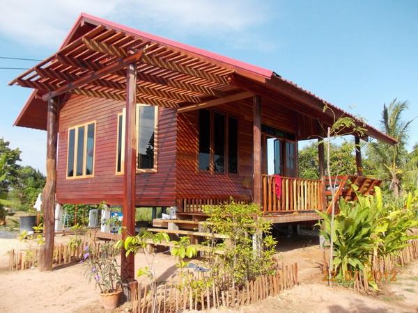 classic thai stilt house review (42)