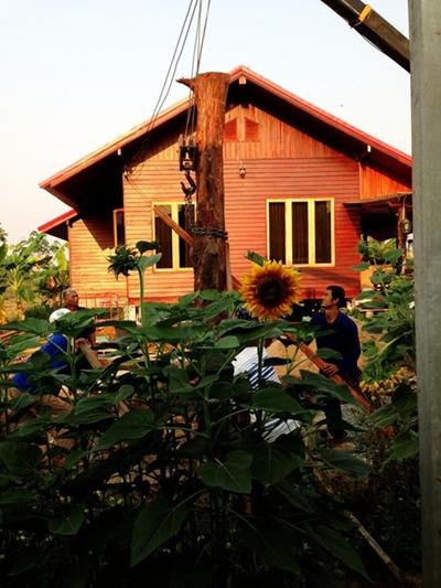 classic thai stilt house review (43)