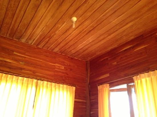 classic thai stilt house review (46)