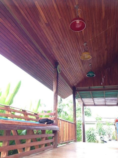 classic thai stilt house review (47)