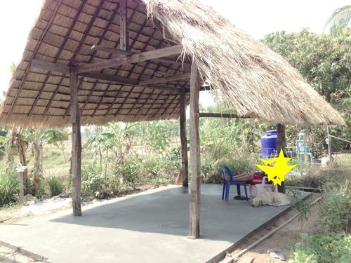classic thai stilt house review (48)
