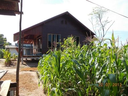 classic thai stilt house review (50)