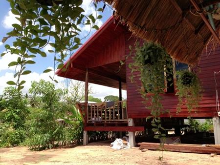 classic thai stilt house review (51)