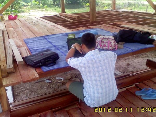classic thai stilt house review (8)