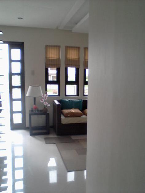 compact House 2 bedroom 1 bathroom (10)