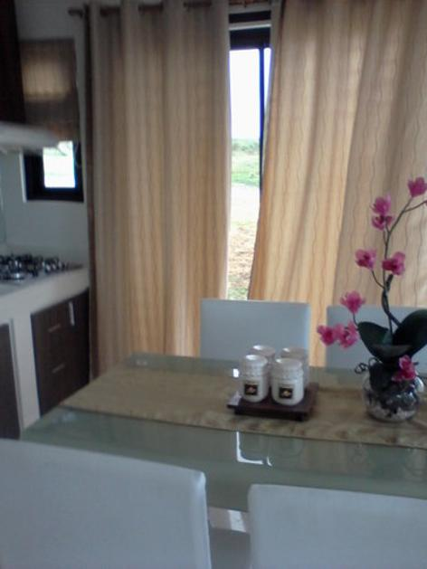 compact House 2 bedroom 1 bathroom (2)
