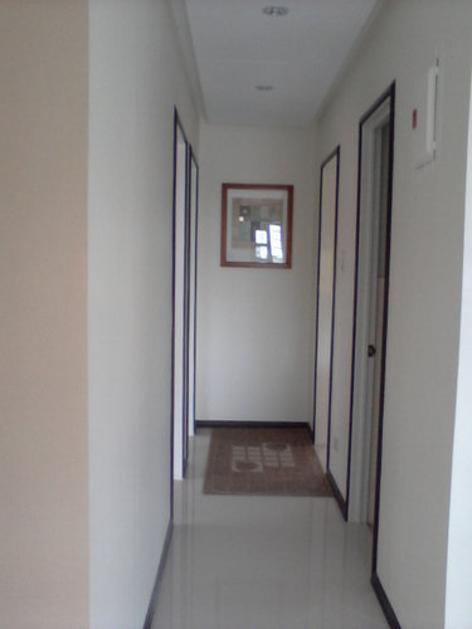 compact House 2 bedroom 1 bathroom (3)